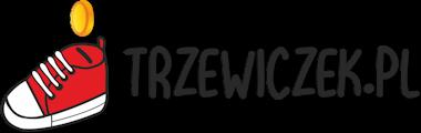 Fundacja Charytatywna Trzewiczek Rozprza